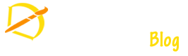 GraphicsHunt Blog