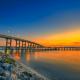 Fort Pierce Florida