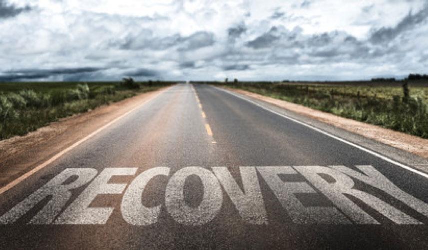 Drug-Rehab-Programs