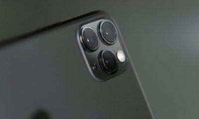 iPhone 11 pr max